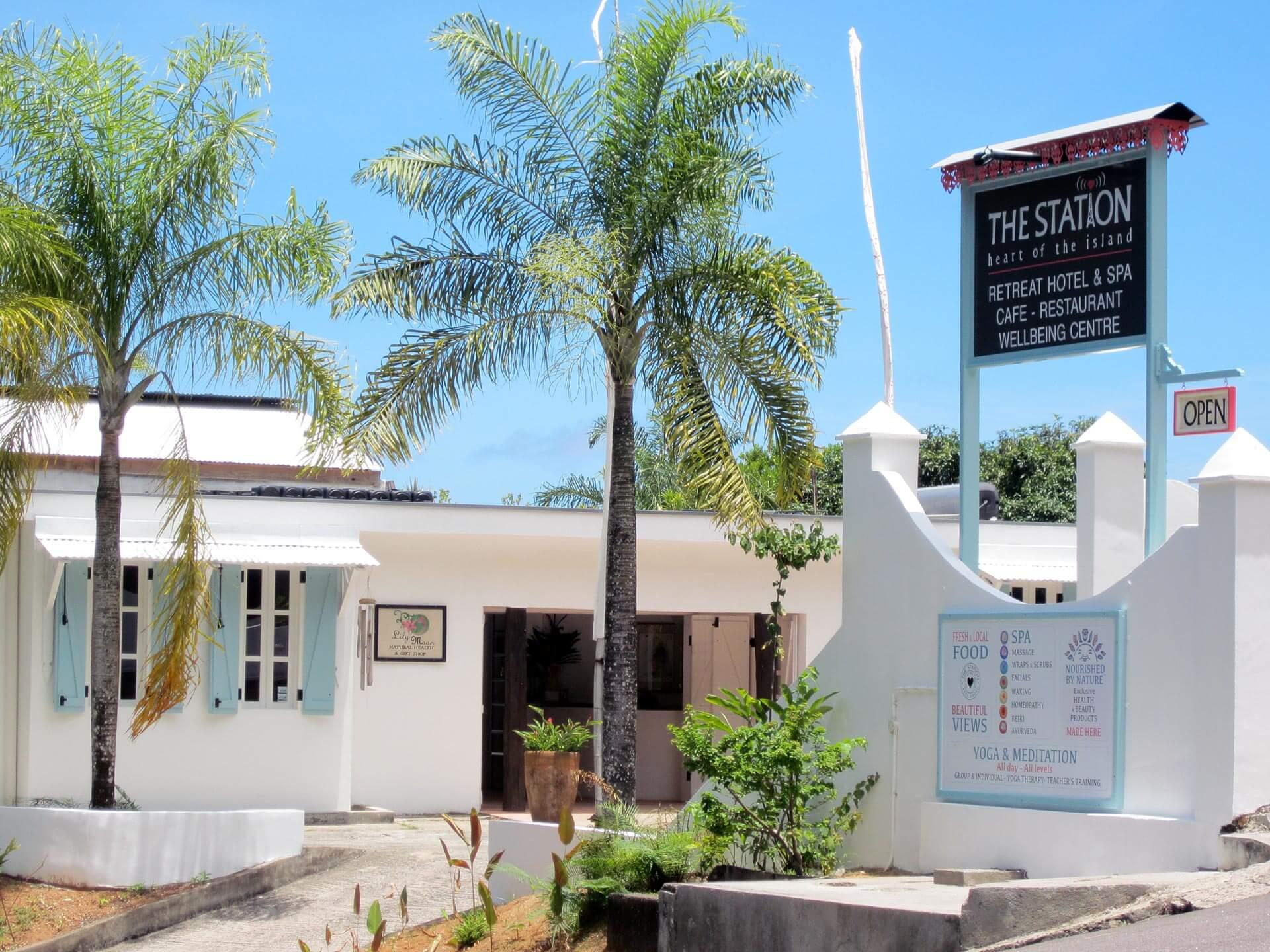 Lieblingsplätze Archive - Seychellen-Inselglueck.de