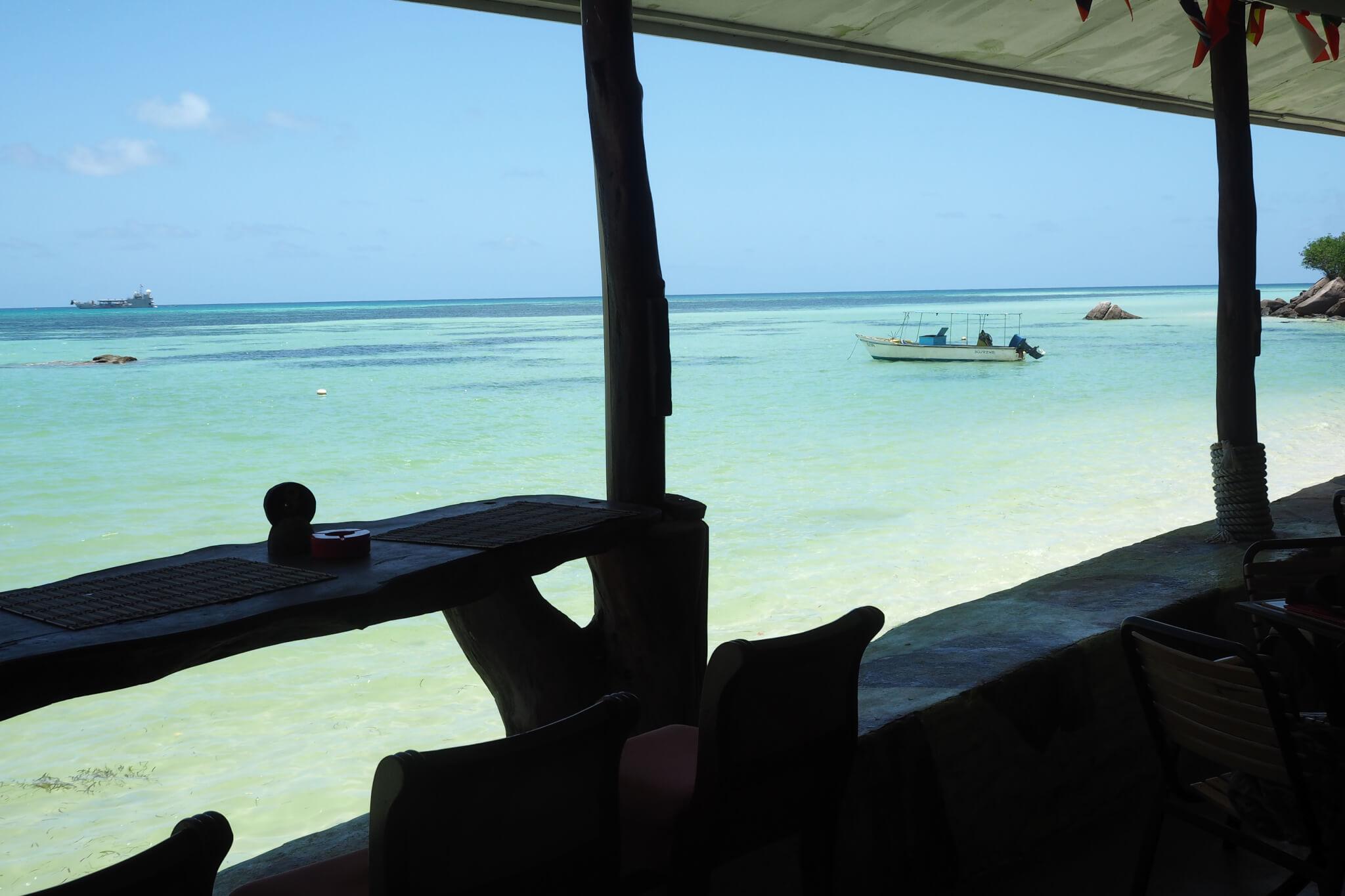 Seychellen-Inselglueck.de - Seychellen Insider-Tipps von Dr. Heike ...